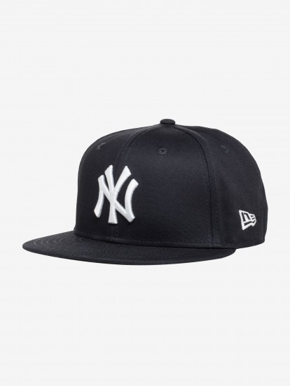 Boné New Era MLB 9Fifty