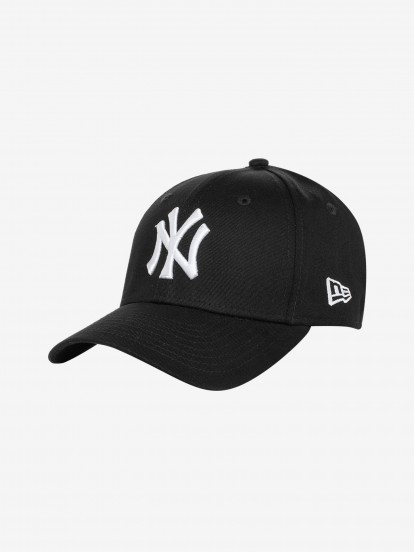 New Era New 9Forty Cap