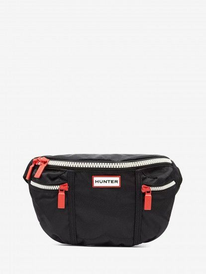 Hunter Original Bumbag Bag