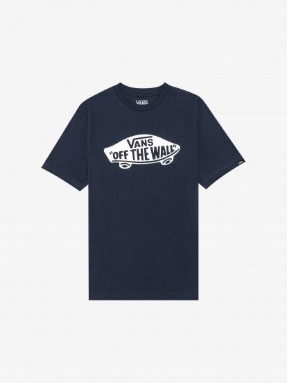 Vans By OTW T-shirt