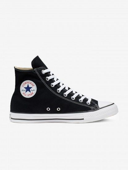 Converse All Star Classic Colors Sneakers