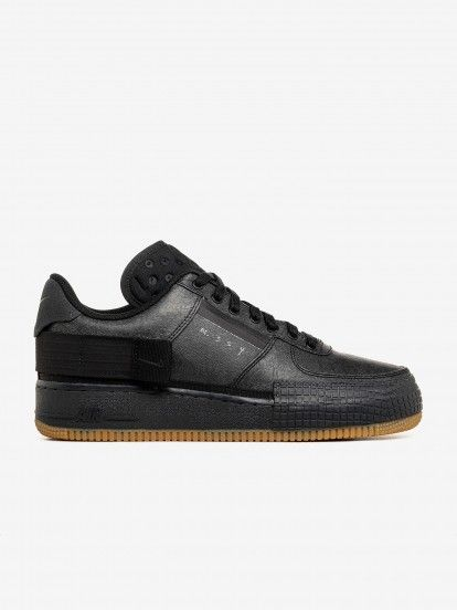 Sapatilhas Nike Air Force 1 Type-1