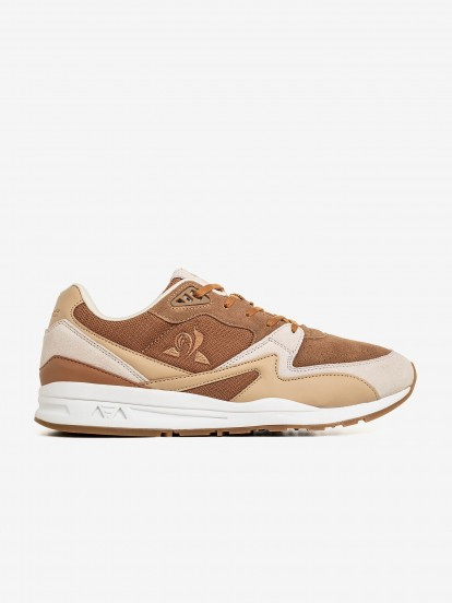 Le Coq Sportif LCS R800 Sneakers