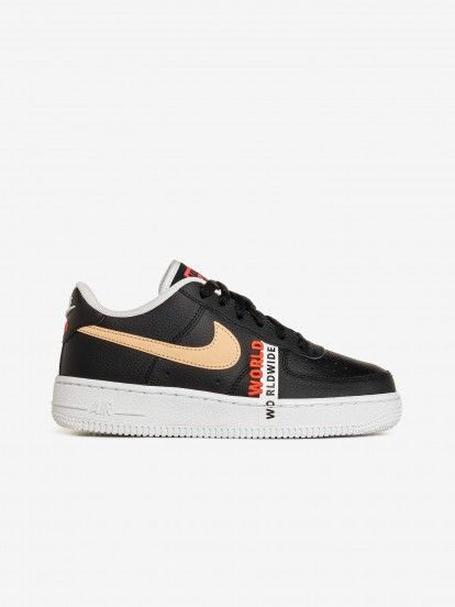 Nike Air Force 1 LV8 1 Sneakers