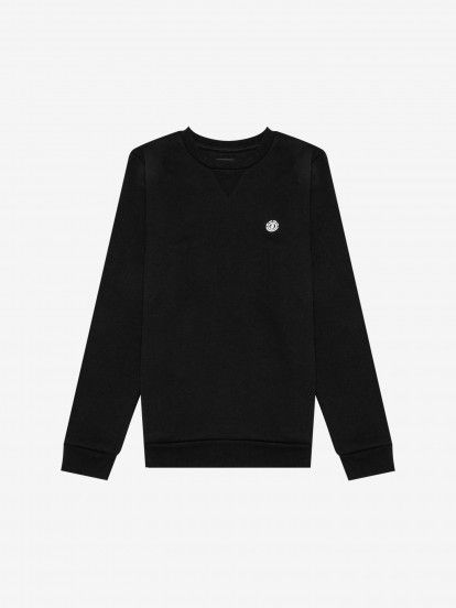 Element Cornell Classic Sweater