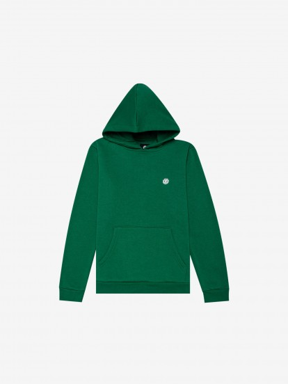 Element Cornell Classic Hood B Sweater