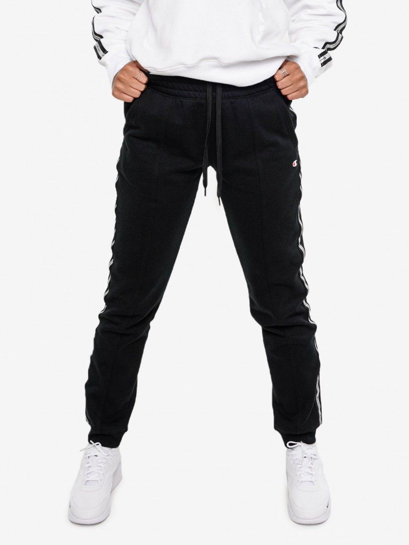 Champion Taped Trousers