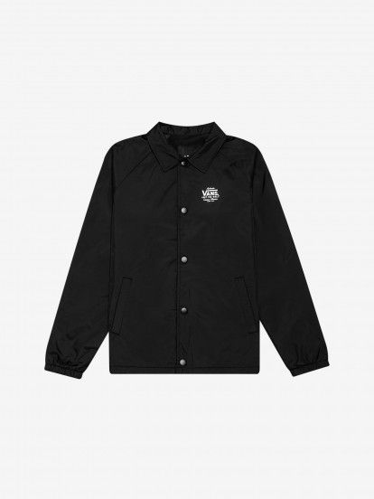 Vans By Torrey Boys Jacket