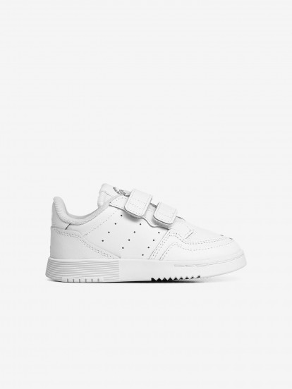 Adidas Supercourt CF Sneakers