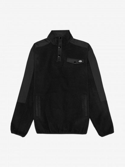 Dickies Port Allen Sweater
