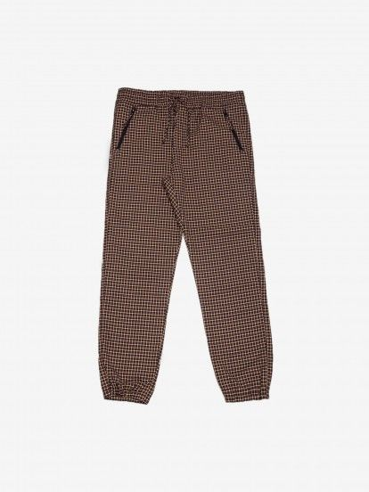 Carhartt Valiant Trousers