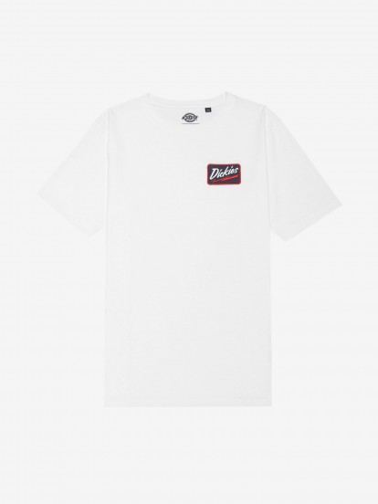 Dickies Campti T-shirt