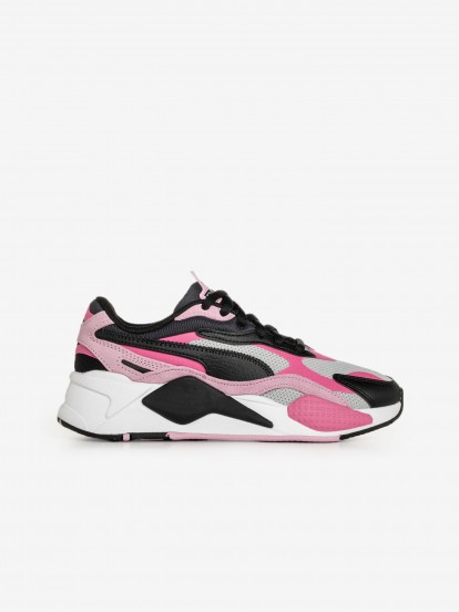 Puma RS-X Bright Sneakers