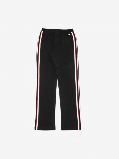 Champion Waverly Trousers