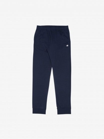 Champion Urban Trousers