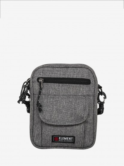 Element Road Bag