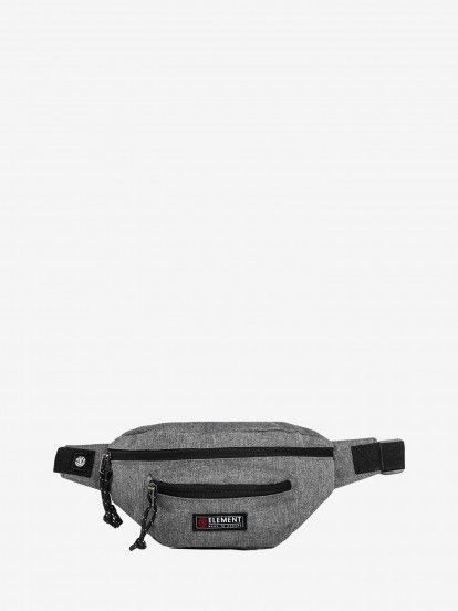 Element Posse Hip Pack Bag