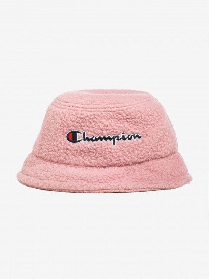 Champion Household Hat