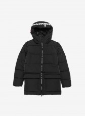 Champion Colyer Jacket