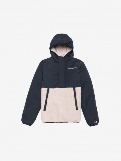 Champion Wingrave Jacket