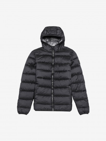 Champion Deetz Jacket