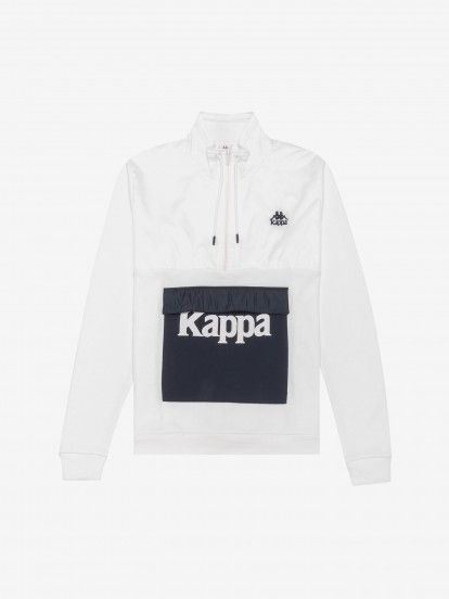 Kappa If Sweater