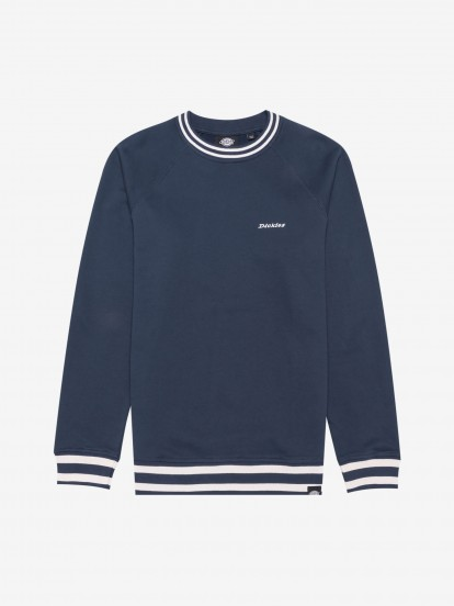 Dickies Pierre Part Sweater