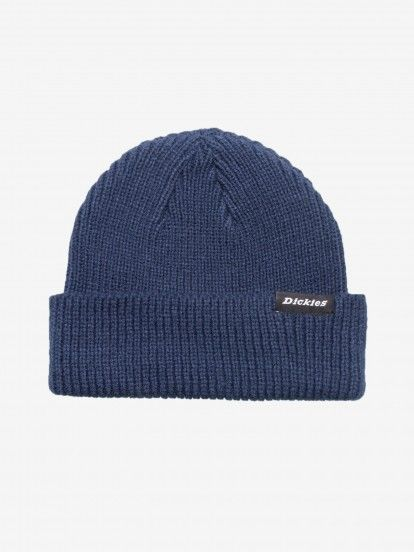 Gorro Dickies Woodworth