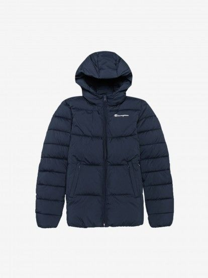 Champion Robin Jacket