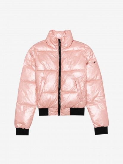 Champion Rosie Jacket