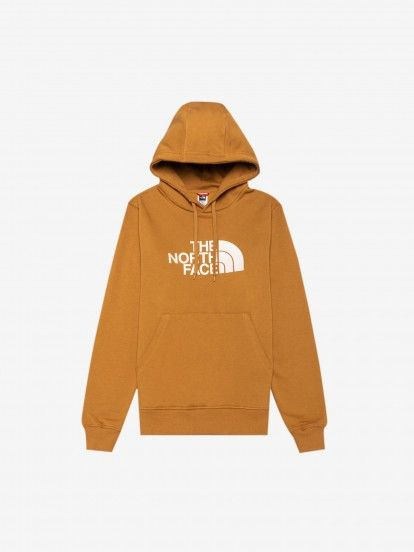 The North Face Drew Peak PLV HD Sweater