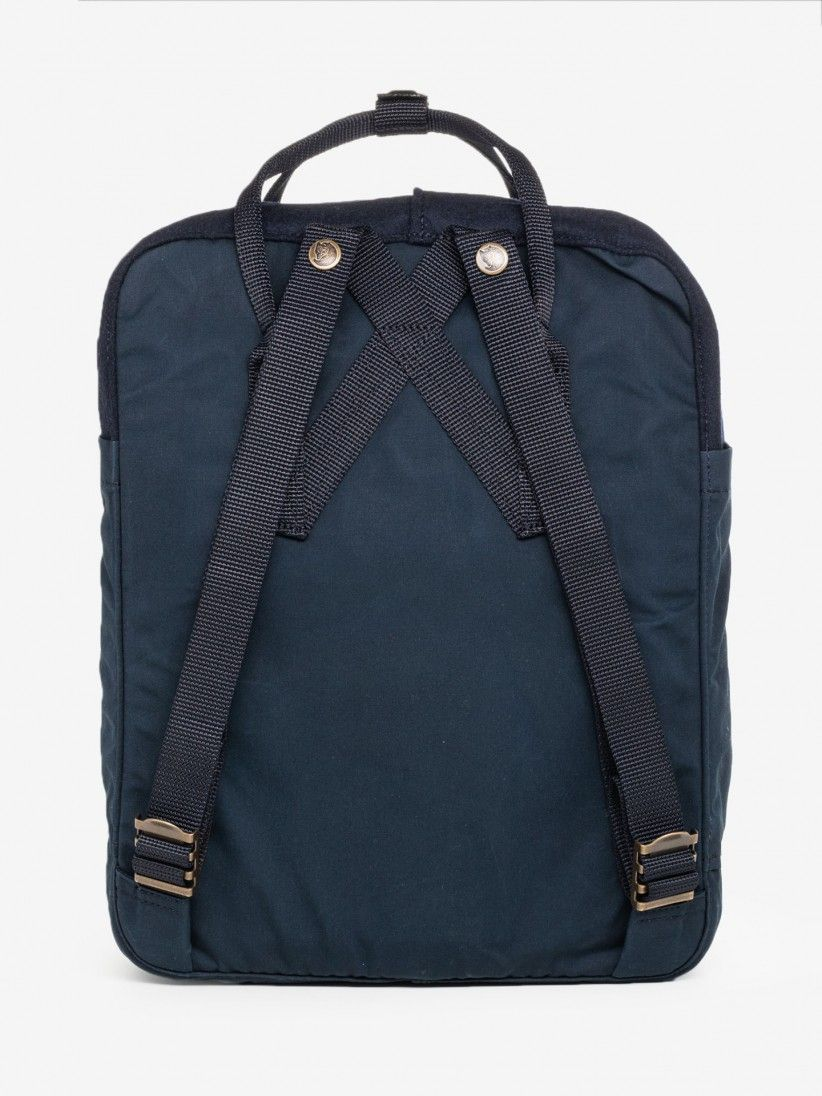 Mochila Fjallraven Kanken Re-Wool
