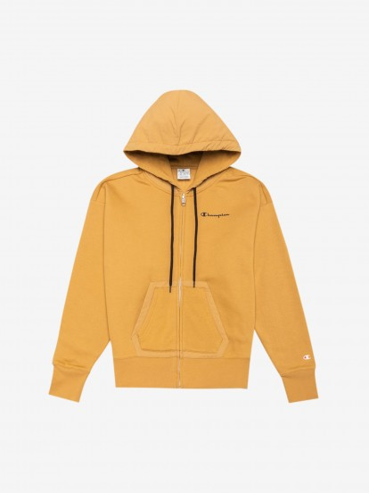 Champion Jonathan Jacket