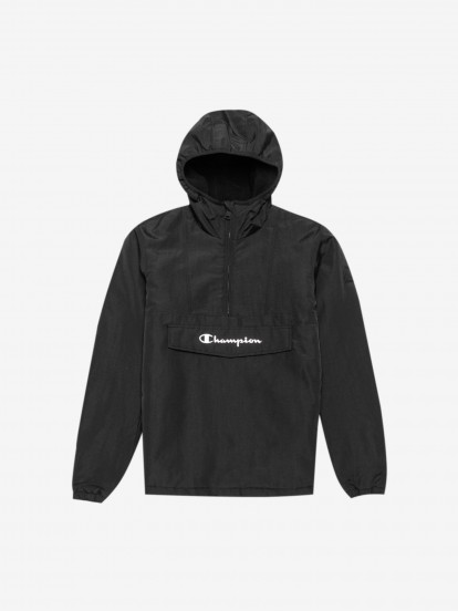Champion Bonzo Jacket
