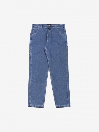 Dickies Garyville Carpenter Trousers