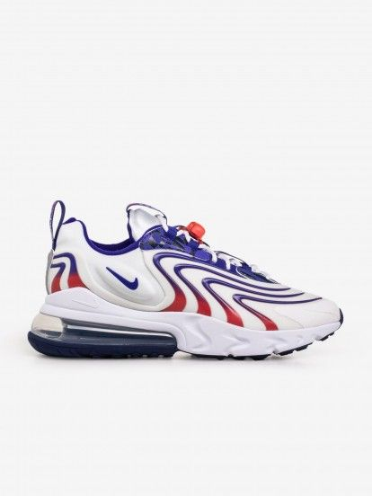 Nike Air Max 270 React ENG Sneakers