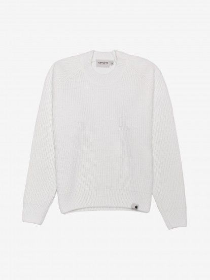 Carhartt Emma Sweater