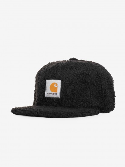 Gorra Carhartt Logo Northfield