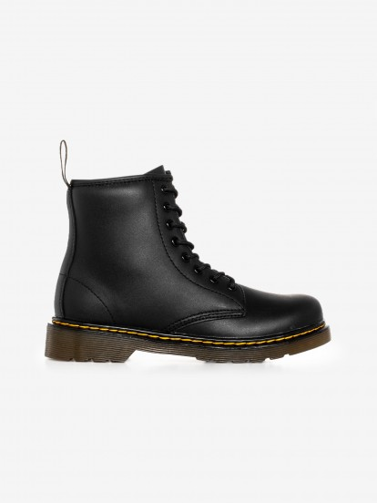 Dr. Martens 1460 Softy Boots