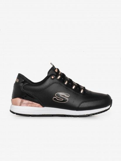 Skechers Sunlite Delightfully OG Sneakers