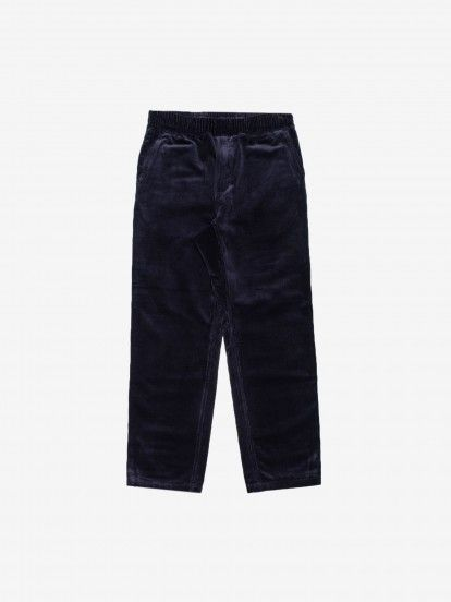 Carhartt Flint Trousers