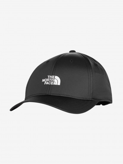 The North Face 66 CLSSC Cap