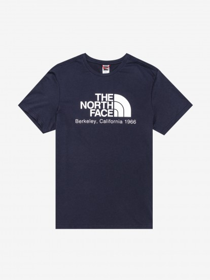 The North Face BRKL Cali T-shirt