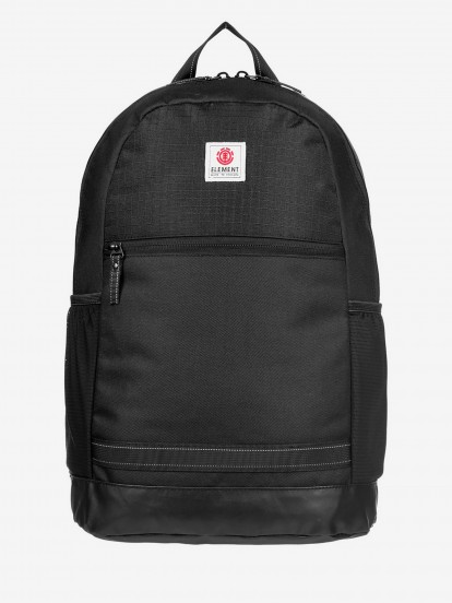 Element Action Backpack