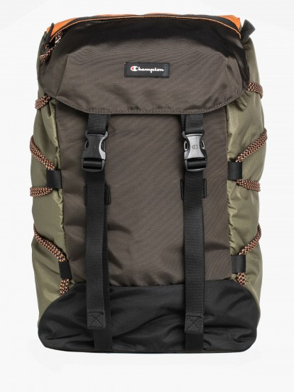 Champion Sutherland Backpack