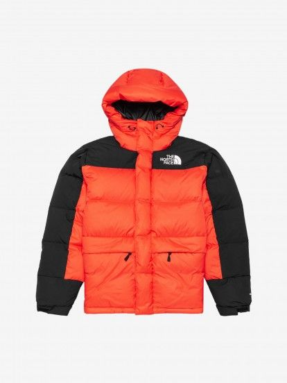 The North Face HMLYN Down Jacket