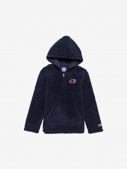 Champion Lewis Sweater