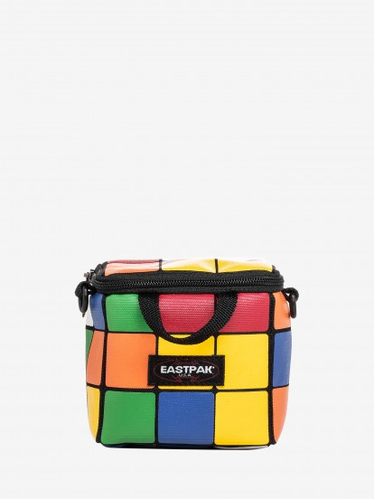 Eastpak Rubik's Cube Bag