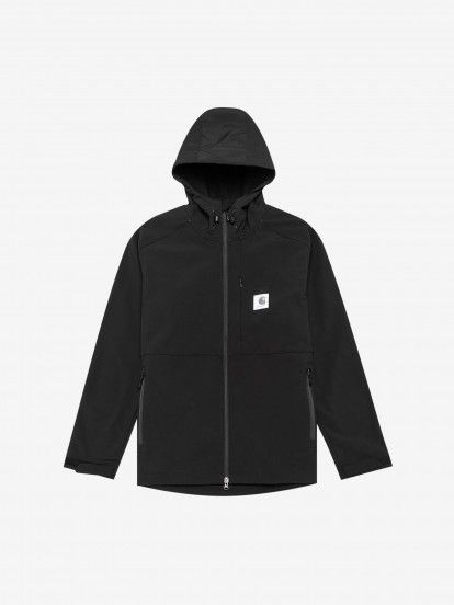 Carhartt Softshell Jacket