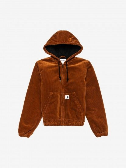 Carhartt Timber Jacket
